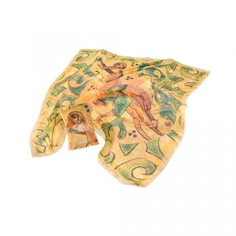 hasis-scarves